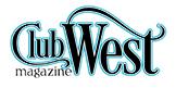 ClubWest 162