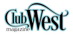 ClubWest